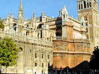 1cathedral_seville