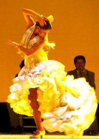 robes de feria belles andalouses location dans le sud de l espagne