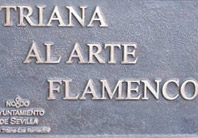 triana_al_arte_flamenco